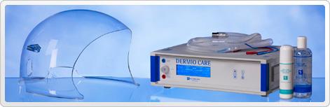 Dermiologie