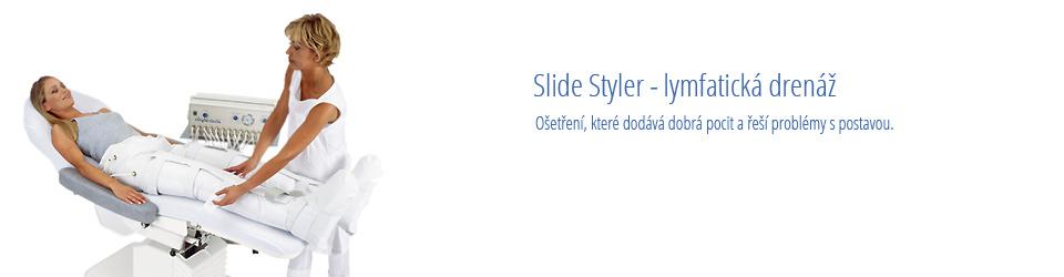 Slide Styler