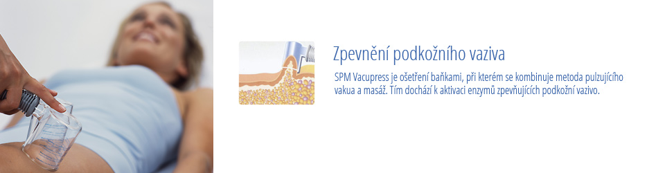 SPM Vacu Press